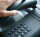 DL-Phone