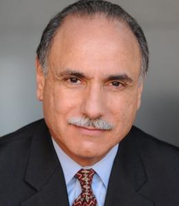 John D'Andrea